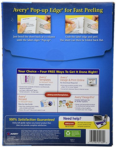 Avery-Easy-Peel-Mailing-Labels-for-Laser-Printers-0-0