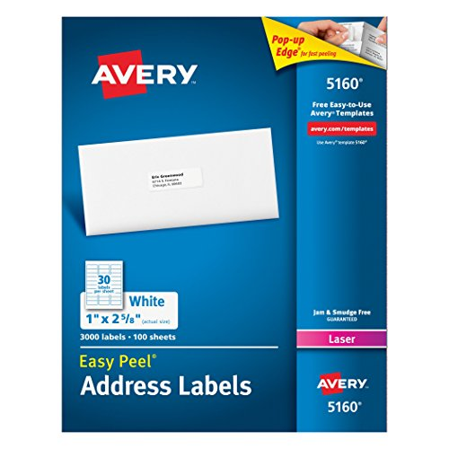 Avery-Easy-Peel-Mailing-Labels-for-Laser-Printers-0