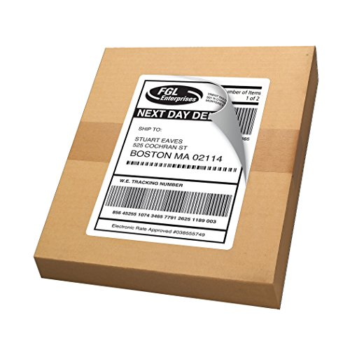 Avery-Internet-Shipping-Labels-for-Laser-Printers-with-TrueBlock-Technology-0-0