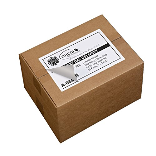 Avery-Internet-Shipping-Labels-for-Laser-Printers-with-TrueBlock-Technology-0-1