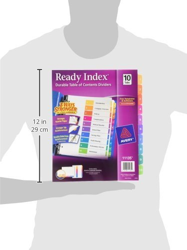 Avery-Ready-Index-Table-of-Contents-Dividers-0-1