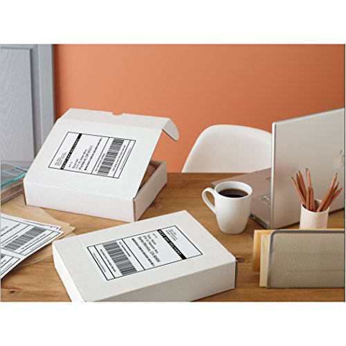 Avery-Shipping-Labels-for-Laser-Printers-0-1