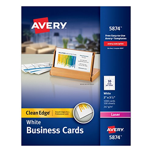 Avery-Two-Side-Printable-Clean-Edge-Business-Cards-for-Laser-Printers-White-Box-of-1000-5874-0