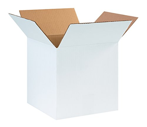 Aviditi-101010W-Corrugated-Box-10-Length-x-10-Width-x-10-Height-Oyster-White-Bundle-of-25-0