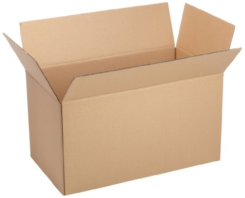 Aviditi-AF301717-Double-Wall-Corrugated-Box-30-Length-x-17-Width-x-17-Height-Kraft-Bundle-of-5-0