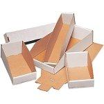 Aviditi-BINBWZ418-Corrugated-Open-Top-Bin-Box-18-Length-x-4-Width-x-4-12-Height-Oyster-White-Case-of-50-0