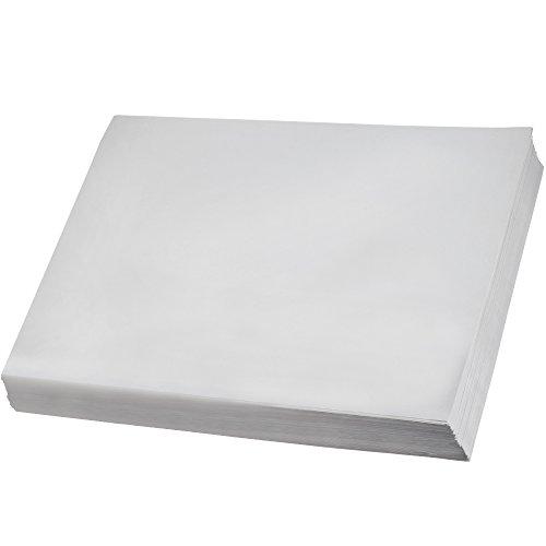 Aviditi-NP1830-Newsprint-Sheet-24-Length-x-18-Width-White-Case-of-1666-0