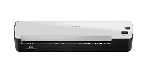 Avision-IS25-Portable-Scanner-for-Document-and-Photo-Battery-Operated-with-SD-Card-USB-connection-0-0