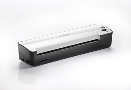 Avision-IS25-Portable-Scanner-for-Document-and-Photo-Battery-Operated-with-SD-Card-USB-connection-0