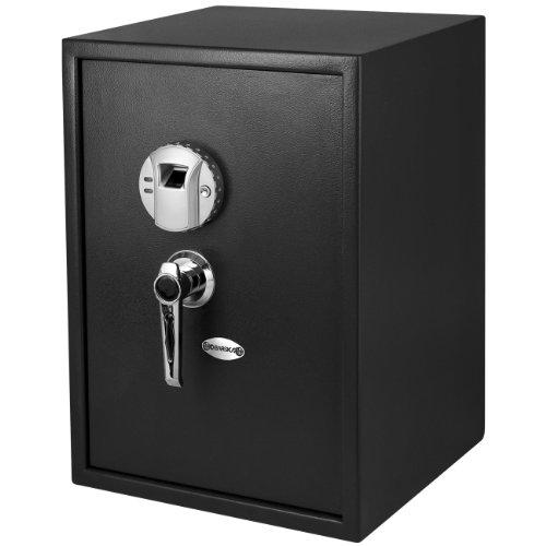 BARSKA-Large-Biometric-Safe-0-0