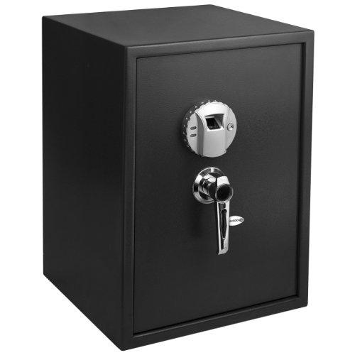 BARSKA-Large-Biometric-Safe-0-1