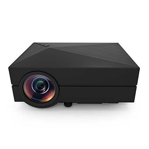 BESTRUNNER-LCD-LED-Projector-Full-Color-Max-130-Mini-Portable-1080P-Home-Cinema-Theater-Multimedia-Projector-0