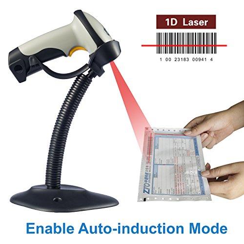 BLUEHRESY-Bluetooth-wireless-laser-bar-code-scanner-0-0