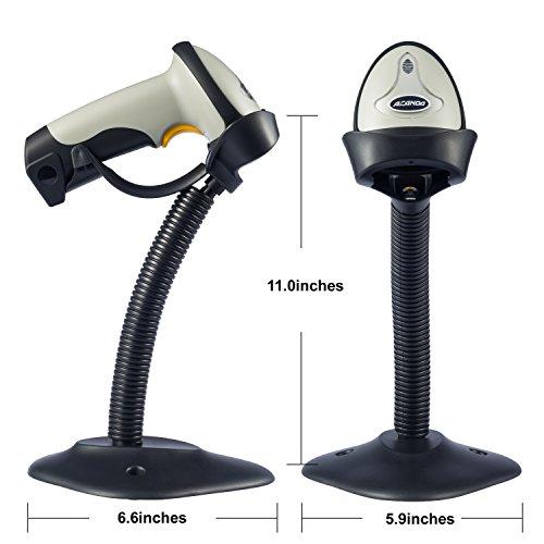 BLUEHRESY-Bluetooth-wireless-laser-bar-code-scanner-0-1