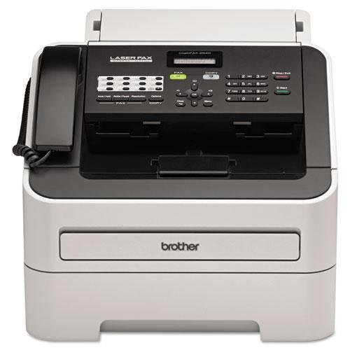 BROTHER-INTERNATIONAL-CORP-intelliFAX-2940-Laser-Fax-Machine-CopyFaxPrint-FAX2940-0