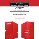 BTS-Bangtan-Boys-2017-Seasons-Greetings-with-Free-Gift-0-0
