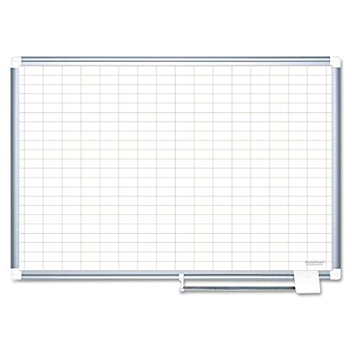 BVCMA0392830-Bi-silque-Grid-Planning-Board-0