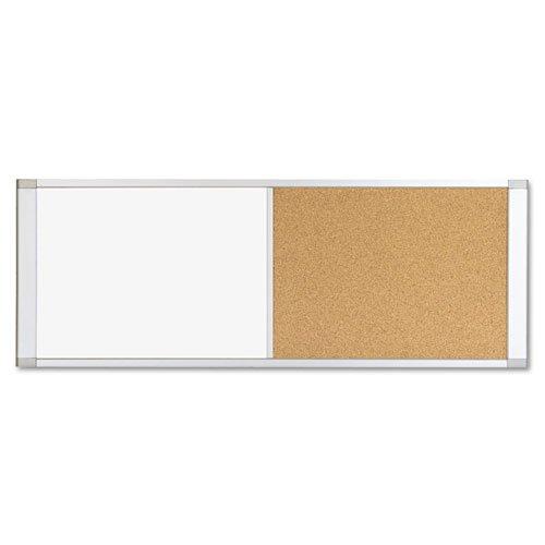 BVCXA42003700-MasterVision-Ultra-Dry-erase-Cork-Board-Combo-0