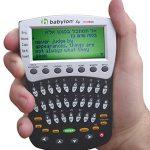 Babylon-Handheld-Hebrew-English-Dictionary-0