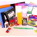 Back-To-School-Essential-Classroom-Supply-Pack-Elementary-to-Junior-High-School-0-0