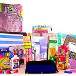 Back-To-School-Essential-Classroom-Supply-Pack-Elementary-to-Junior-High-School-0-1