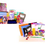 Back-To-School-Essential-Classroom-Supply-Pack-Elementary-to-Junior-High-School-0