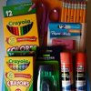 Back-To-School-Supply-Pack-Composition-Notebook-Folders-Wide-Rule-Paper-Glue-Sticks-24-Ct-Crayon-12-Ct-Color-Pencils-Over-the-Ear-Headphones-Single-Subject-Notebooks-0