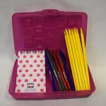 Back-to-School-Backpack-and-Supplies-Pink-Kitty-1st-3rd-Grade-0-1