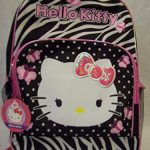 Back-to-School-Backpack-and-Supplies-Pink-Kitty-1st-3rd-Grade-0
