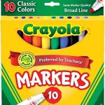 Back-to-School-Elementary-School-Supply-Arts-Crafts-Bundle-Box-K-6-Grade-0-0