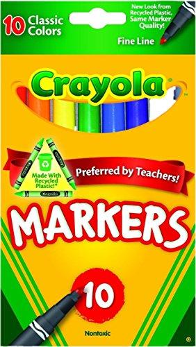 Back-to-School-Elementary-School-Supply-Arts-Crafts-Bundle-Box-K-6-Grade-0-1