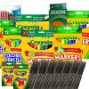 Back-to-School-Elementary-School-Supply-Arts-Crafts-Bundle-Box-K-6-Grade-0