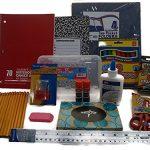 Back-to-School-Kit-for-K-3rd-Grade-0