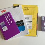 Back-to-School-Middle-School-High-School-and-College-24-Items-Mega-Bundle-Academic-PlannerIncluded-purple-0-0