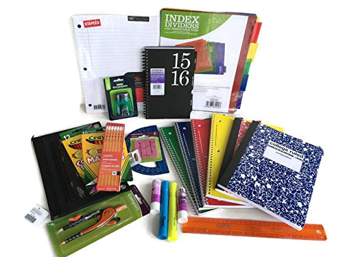 Back-to-School-Middle-School-High-School-and-College-24-Items-Mega-Bundle-Academic-PlannerIncluded-purple-0