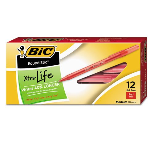 Back-to-School-Pens-Pencils-Paper-Supply-Bundle-Box-0-0