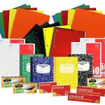 Back-to-School-Pens-Pencils-Paper-Supply-Bundle-Box-0