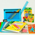 Back-to-School-Supplies-Bundle-for-your-Elementary-Student-15-items-0-0