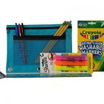 Back-to-School-Supplies-Bundle-for-your-Elementary-Student-15-items-0-1