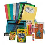Back-to-School-Supplies-Bundle-for-your-Elementary-Student-15-items-0