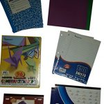 Back-to-School-Supply-Pack-Bundle-Elementary-Grade-2-Paper-Pens-Pencils-Crayons-Accessories-0-0