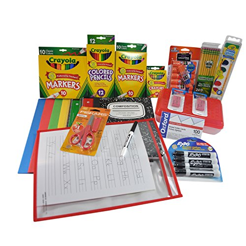 Back-to-School-Supply-Pack-Bundle-Kindergarten-First-Grade-Second-Grade-0