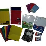 Back-to-School-Supply-Pack-Bundle-SeniorJuniorCollege-Paper-Pens-Pencils-Accessories-0-0