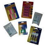 Back-to-School-Supply-Pack-Bundle-SeniorJuniorCollege-Paper-Pens-Pencils-Accessories-0-1