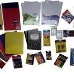 Back-to-School-Supply-Pack-Bundle-SeniorJuniorCollege-Paper-Pens-Pencils-Accessories-0