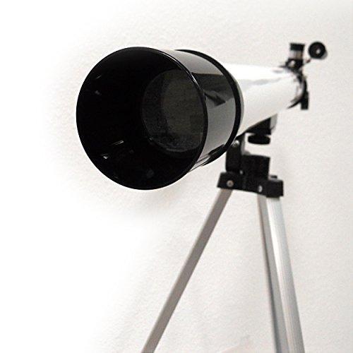 Balance-Living-Refractor-Telescope-50X-100X-with-Tripod-0-1