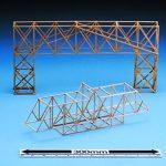 Balsa-Wood-Bridge-Building-Class-Pack-Set-of-24-Kits-0-0
