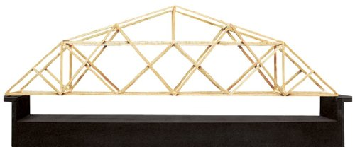 Balsa-Wood-Bridge-Building-Class-Pack-Set-of-24-Kits-0