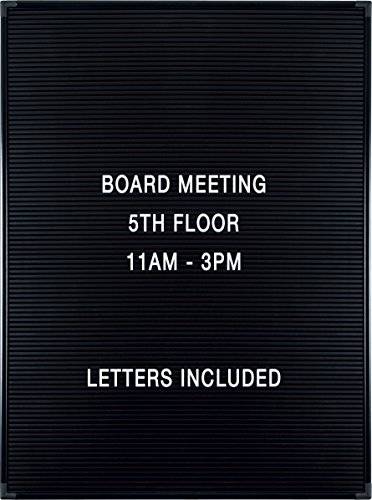 Balt-Essentials-Black-Letter-Board-with-Letters-18X24-84177-0