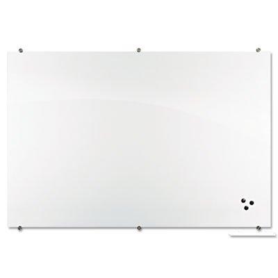 Balt-Visionary-Magnetic-Glass-Board-0